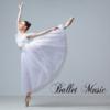 ballet music - Ballet Music  artwork