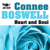 Connee Boswell - All i Do Is Dream of You