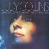 Judy Collins - Bird On The Wire