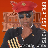 Iko Iko - Captain Jack