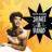 Download lagu Faye Adams - Shake a Hand.mp3