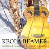 Keola Beamer - Come Heavy Sleep