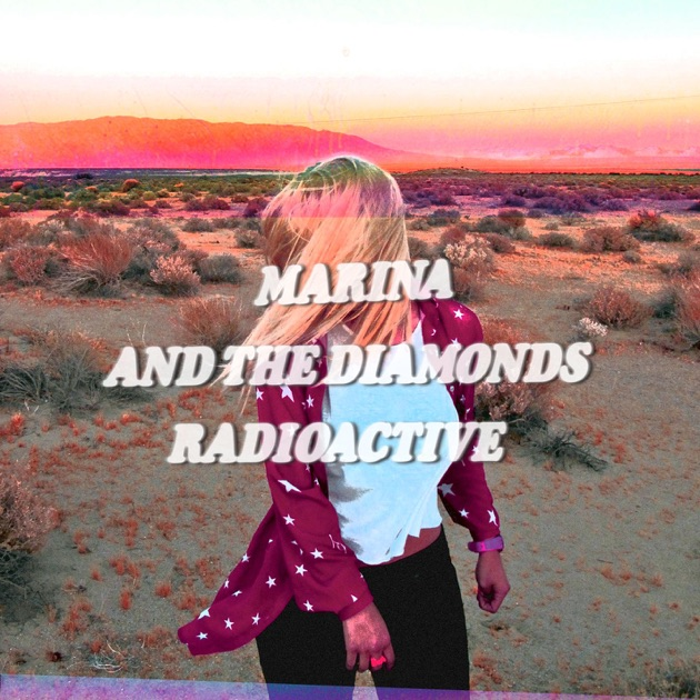 ‎The Family Jewels by Marina and The Diamonds