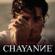 Me Enamoré de Ti - Chayanne