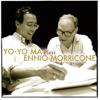 The Mission: Gabriel's Oboe - Ennio Morricone, Yo-Yo Ma & Roma Sinfonietta