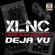 Tappe 4x4  (feat. Mc Metz) - XLNC - Harbhajan Talwar & Surinder Rattan