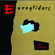 Heaven (Must Be There) - Eurogliders