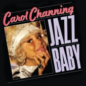Carol Channing - A Good Man Is Hard To Find