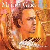 Meddy Gerville - It's Probably Me