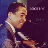 Googie Rene - Beautiful Weekend