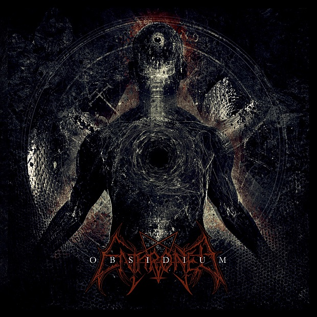 pentagrammaton enthroned
