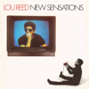 The Great Defender Down At the Arcade - Lou Reed mp3