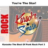 [Download] How You Remind Me (Karaoke Version) MP3