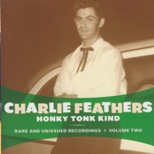 Honky Tonk Kind: Rare and Unissued Recordings Vol. 2
