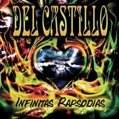 Del Castillo - Para Mi Sobrina (feat. Carl Thiel)