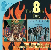 The 8th Day - Cheba