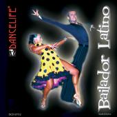 Dancelife: Bailador Latino