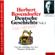 Herbert Rosendorfer - Deutsche Geschichte - Ein Versuch (Vol. 1). Von den Anfängen bis zum Wormser Konkordat