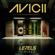 Levels (Skrillex Remix) - Avicii