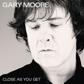 Gary Moore - Nowhere Fast