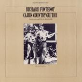 Richard Fontenot - Hey Mom