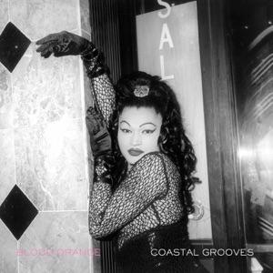 Coastal Grooves (Bonus Track Version)