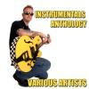 Instrumentals Anthology