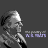 William Butler Yeats - The Poetry of W. B. Yeats (Unabridged)  artwork