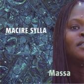 Macire Sylla - Perenperen