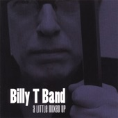 Billy T Band - Groovin'