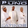 Latinos - EP
