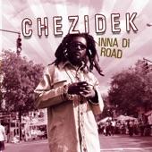 CHEZIDEK - Far I