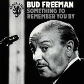 Bud Freeman - By Myself (Take 3)