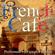 Sur un prélude de Bach - French Paradise