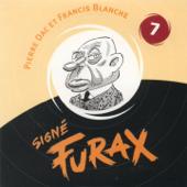 Signé Furax : Le boudin sacré, vol. 7