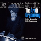Dr Lonnie Smith - Night Song