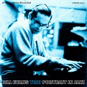Bill Evans Trio - Witchcraft