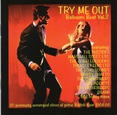 Try Me Out: Ballroom Beat Vol. 2