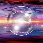 Omashar - Love Is All There Is