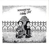 Nowhere Man and a Whiskey Girl - The Book of Right-On