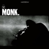 Thelonious Monk - Children's Song (That Old Man)