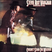 Stevie Ray Vaughan and Double Trouble - Stang's Swang