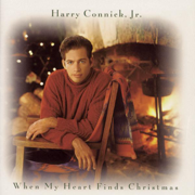 When My Heart Finds Christmas - Harry Connick, Jr. - Harry Connick, Jr.