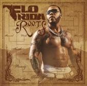 Flo Rida - Right Round (US Album Version)