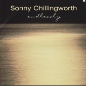 Sonny Chillingworth - 'Imi Au Iā 'Oe (King's Serenade) [Vocal]