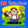 30 Toddler Songs - Smart Toddler Classics