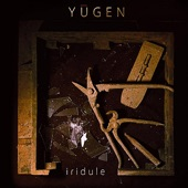 Yugen - Serial(Ist) Killer [feat. Dave Kerman, Elaine Di Falco]
