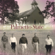 No Doubt Salvation - Palmetto State Quartet