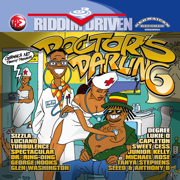 Riddim Driven: Doctor's Darling - Various Artists - Various Artists