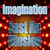 [Download] Just An Illusion MP3
